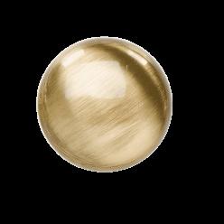 Pomolo mod.Cipolla bronzo-min